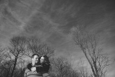 DK-Winter-Engagement-Photos-Muskoka
