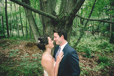 SA-Muskoka-Wedding-Photographer